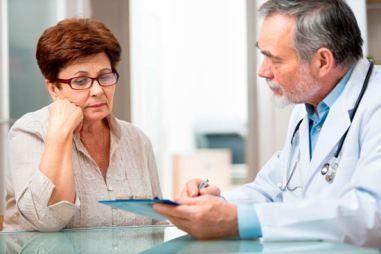 Entra en vigor la ley que deroga el despido por acumulación de bajas médicas