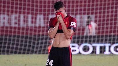 Game Over: el Mallorca desciende a Segunda División