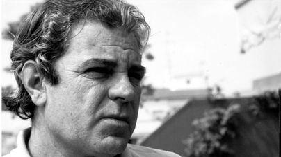 Adiós al escritor Juan Marsé