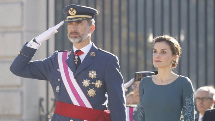 Més per Mallorca suscribe un manifiesto de apoyo a las movilizaciones contra la monarquía