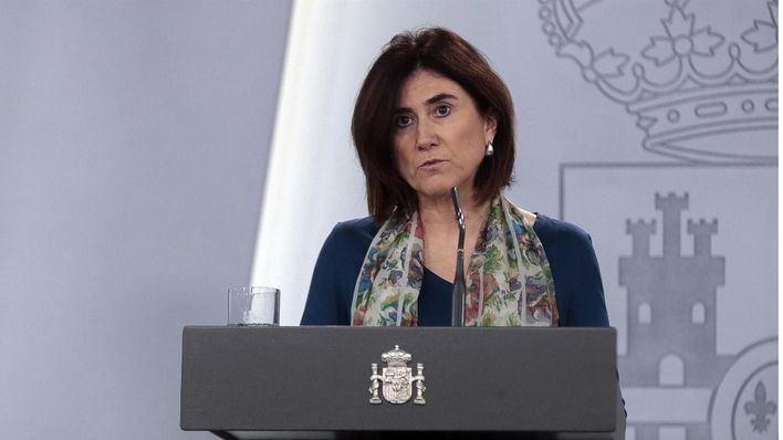 La reactivación del Covid en España procede en gran parte de reuniones con familiares y amigos