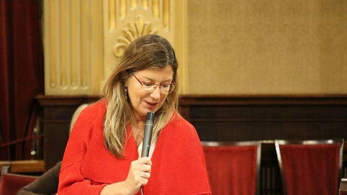 Gómez asegura que todas las cifras de contagios de Covid-19