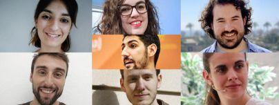 Jóvenes políticos de Baleares, en las trincheras de un mundo en crisis