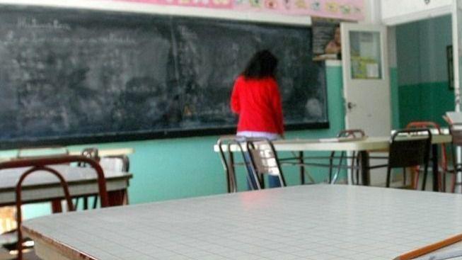 458 nuevos profesores para el próximo curso en Baleares