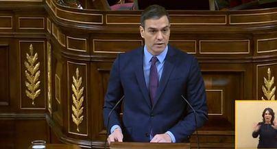 La AVT denuncia el continuo traslado de presos de ETA a cárceles de Euskadi con el Gobierno de Sánchez