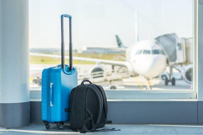 Las agencias de viajes reclaman una campaña para promocionar España como destino