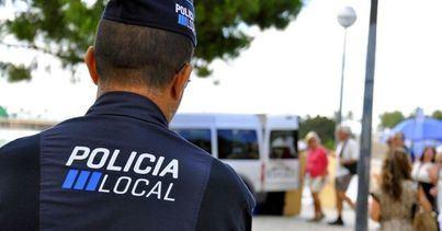La FELIB alerta de la gran escasez de policías locales en los municipios