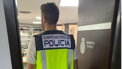El Govern se persona como acusación particular por el asesinato de una mujer en Palma