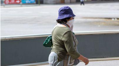El Gobierno informará a Baleares de los pasajeros procedentes de los países con mayor incidencia