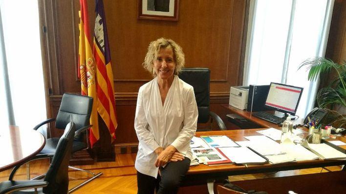 'El dinero prometido a Baleares llegará si hay nuevos Presupuestos Generales'