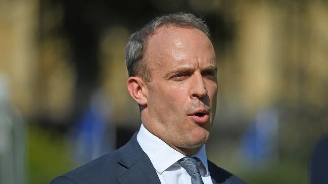Londres dice que no pedirá perdón por su 'ágil decisión' de imponer la cuarentena a viajeros desde España