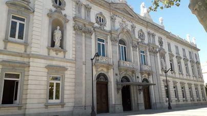 El Supremo anula la obligación de informar a Hacienda sobre la cesión de viviendas para uso turístico