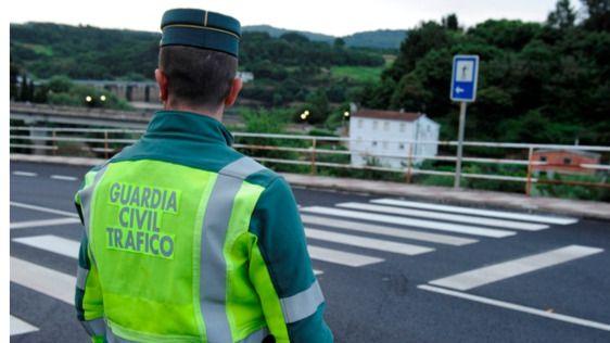 Un menor de 10 años, trasladado a la UCI a resultas de una colisión frontal en la carretera Manacor-Porto Cristo
