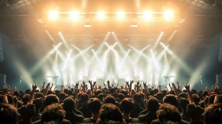 La nueva ordenanza de ruidos de Calvià permitirá interrumpir al momento las actividades musicales