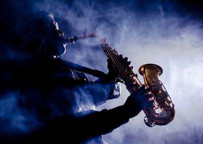 Palma abre la presentación de propuestas para el Festival Jazz Palma 2021