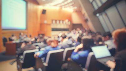 El Govern limita a 15 el número de personas permitidas en reuniones en espacios cerrados