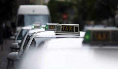 El 69,8 por ciento de los encuestados cree que el servicio de taxis en Palma es malo