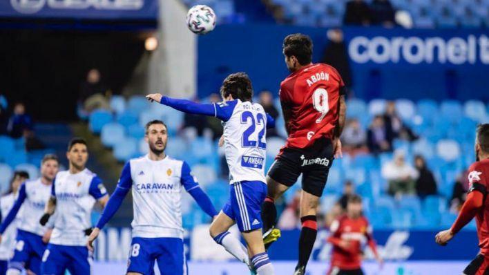 El Real Mallorca podría encontrarse con una maratoniana Segunda División de 24 equipos