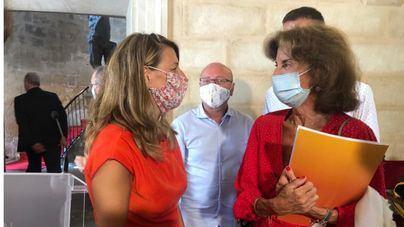 Caeb se congratula por la disponibilidad del Gobierno central a prolongar los ERTE en Baleares