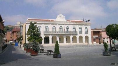 El virus no da tregua y obliga a confinar a 10.000 personas en dos pueblos de Valladolid