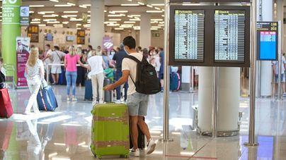 Aviba rechaza sustituir el descuento de residente por una subvención anual
