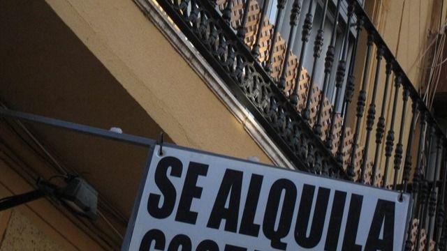 El Sindicat de Llogaters de Mallorca critica el 'caos' en las ayudas de alquiler del Govern