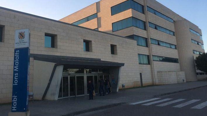 Alarmante repunte del coronavirus en Baleares con 128 nuevos contagios en un solo día
