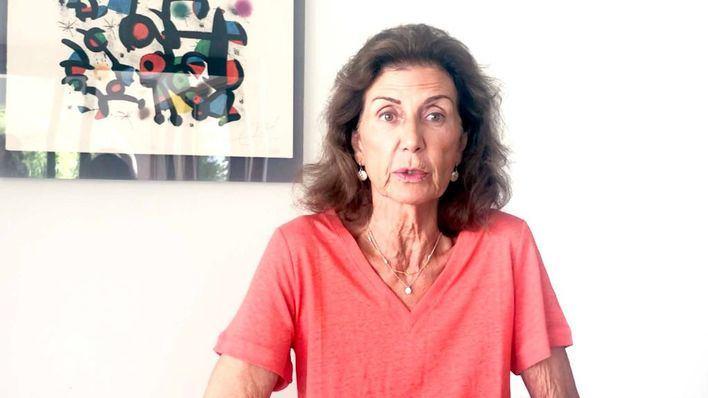 CAEB pide mantener los ERTES y 'un plan especial para Baleares'