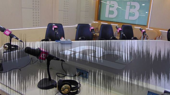 Ayudas de 575.000 euros para los medios de comunicación en catalán