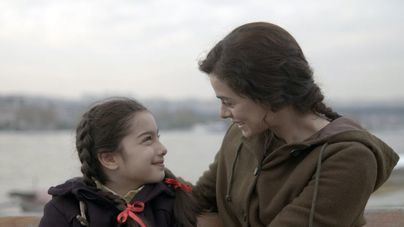 La telenovela turca 'Mujer' lidera en Baleares con un 15,1 por ciento