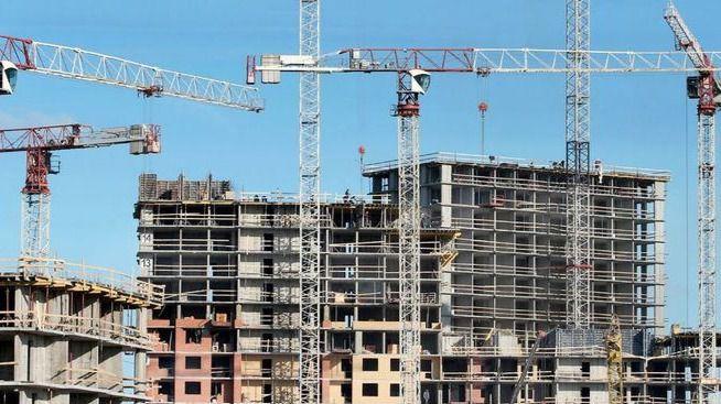 El precio de la vivienda nueva sube en Baleares al resistir el impacto de la Covid 19