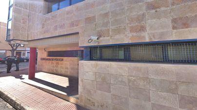 Arrestado por un presunto delito de tráfico de droga en Ciutadella