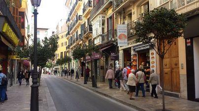 Baleares, la tercera que más aporta a la financiación de servicios de otras regiones