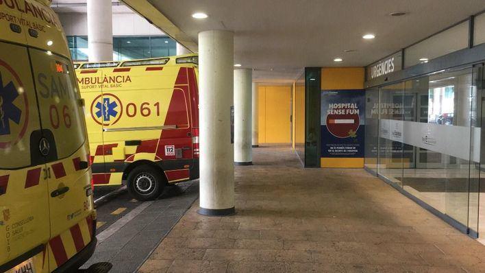 Dos fallecidos y 222 nuevos contagios de coronavirus en Baleares