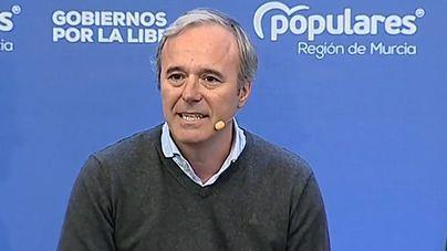 El PP pide una reunión a Montero para renegociar el uso de remanentes