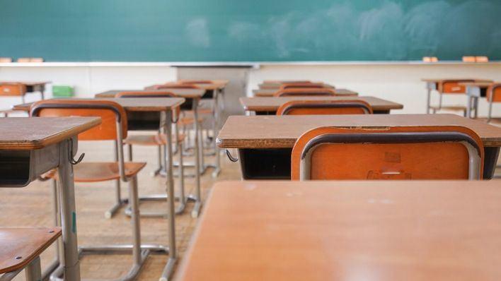 Educació adjudica las más de cuatro mil plazas de interinos para el nuevo curso