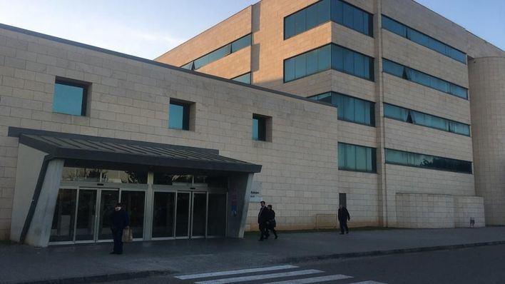 El Covid 19 se dispara en Baleares con 228 casos positivos en un solo día