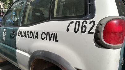 Detenido por intentar abusar de varias menores en Cala Rajada