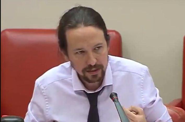 El juez imputa también a Podemos en la causa por la financiación del partido