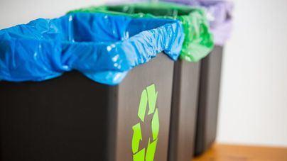 El 96 por ciento de los baleares pide más puntos de reciclaje en espacios naturales