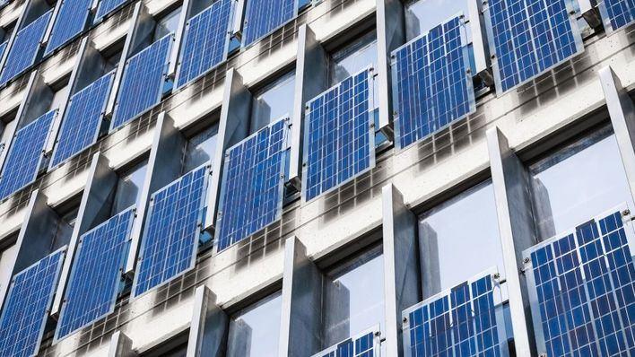 Baleares invertirá 7,1 millones en mejorar la eficiencia energética en edificios