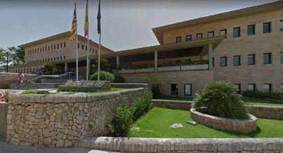 Preocupación en el Ayuntamiento de Calvià tras el falso positivo de un funcionario por Covid 19