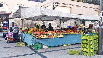 Los precios bajan un 0,6 por ciento interanual en Baleares