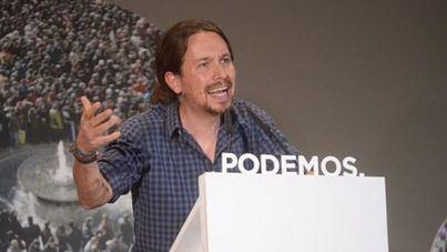 El abogado Calvente denuncia amenazas y acoso en las redes tras sus acusaciones a Podemos