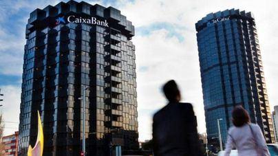 """CaixaBank lanza un programa de innovación abierta para """"start-ups"""""""