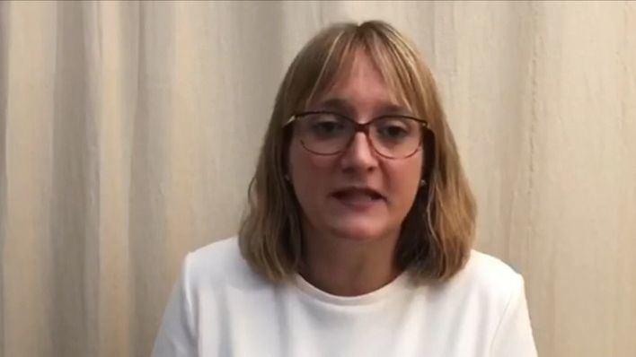 El PP ve 'imprudente' la gestión del Govern ante el aumento de casos de coronavirus