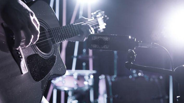 Las salas de conciertos acusan al Gobierno de dar
