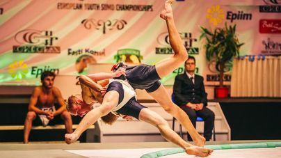 Las competiciones de deportes de equipo y de contacto podrán iniciarse en octubre