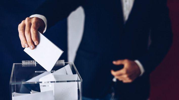Nueva Zelanda aplaza las elecciones legislativas por un rebrote de coronavirus