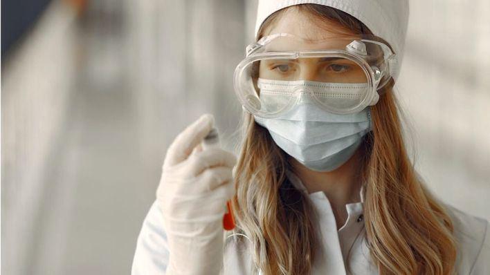 La cifra de contagios en España se acerca a los 360.000, tras otros 16.269 casos